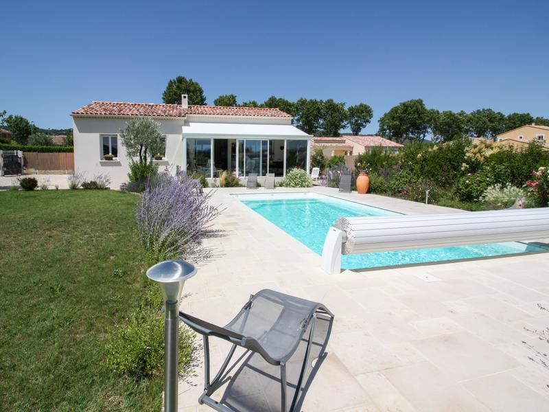 Maison à vendre à Saint Maurice sur Eygues(26110) - Drome