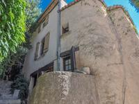 French property, houses and homes for sale in SIMIANE LA ROTONDE Alpes_de_Hautes_Provence Provence_Cote_d_Azur
