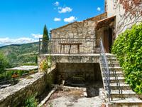 French property for sale in BARRET DE LIOURE, Drome photo 2