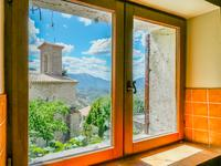 French property for sale in BARRET DE LIOURE, Drome photo 6