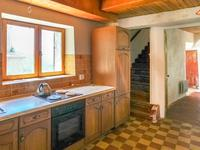 French property for sale in BARRET DE LIOURE, Drome photo 5