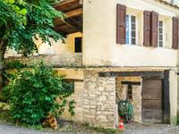 French property for sale in BARRET DE LIOURE, Drome photo 3