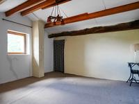 French property for sale in BARRET DE LIOURE, Drome photo 9