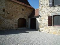 French property for sale in FIGEAC, Lot - €429,525 - photo 3