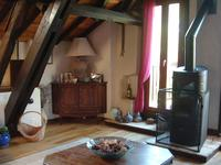 French property for sale in FIGEAC, Lot - €429,525 - photo 7