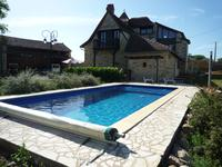 French property for sale in FIGEAC, Lot - €429,525 - photo 4