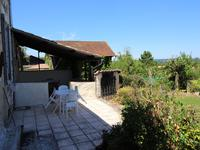 French property for sale in CASTILLONNES, Lot et Garonne - €218,999 - photo 3