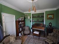 French property for sale in CASTILLONNES, Lot et Garonne - €218,999 - photo 5