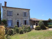 French property for sale in CASTILLONNES, Lot et Garonne - €218,999 - photo 2