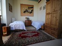 French property for sale in CASTILLONNES, Lot et Garonne - €218,999 - photo 9