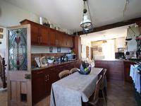 French property for sale in CASTILLONNES, Lot et Garonne - €218,999 - photo 7