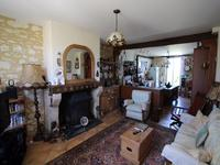 French property for sale in CASTILLONNES, Lot et Garonne - €218,999 - photo 8