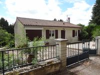 French property, houses and homes for sale inST PARDOUXHaute_Vienne Limousin