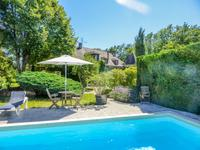 French property for sale in St Capraise d Eymet, Dordogne - €787,500 - photo 5