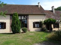 French property, houses and homes for sale inCHAMPROND EN GATINEEure_et_Loir Centre
