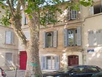maison à vendre à , Vaucluse, PACA, avec Leggett Immobilier