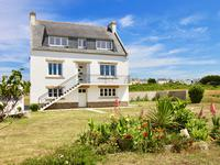 French property, houses and homes for sale in PLOUHINEC Finistere Brittany