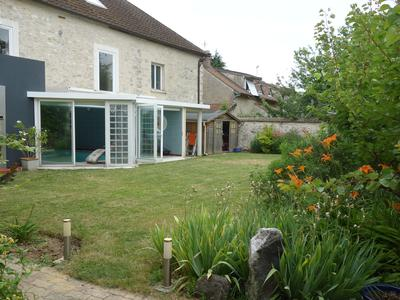 French property, houses and homes for sale in  Yvelines Ile_de_France
