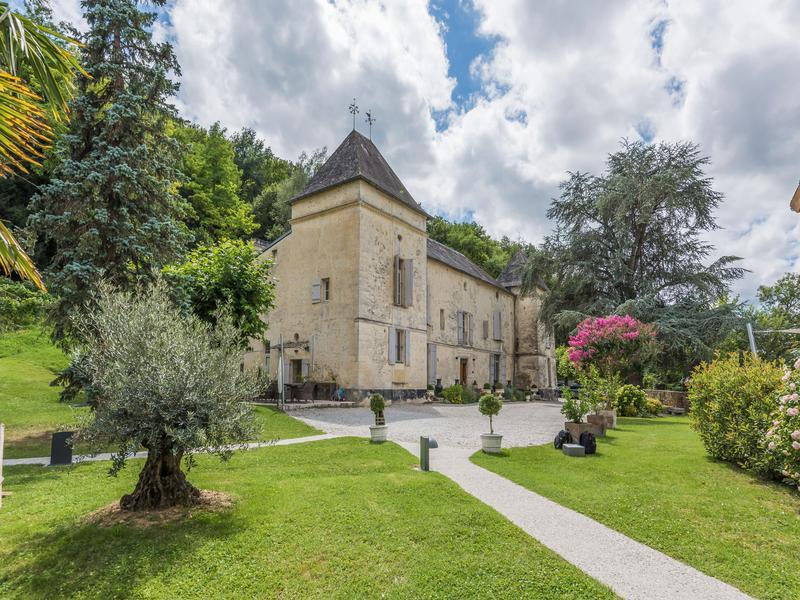 Commerce à vendre à ST EMILION(33330) - Gironde