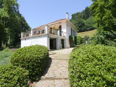 French property, houses and homes for sale in  Tarn Midi_Pyrenees
