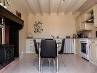 French property for sale in LE BOUCHAGE, Charente - €84,700 - photo 4