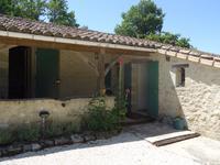 maison à vendre à CANCON, Lot_et_Garonne, Aquitaine, avec Leggett Immobilier