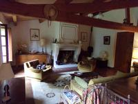 French property for sale in ST GEORGES DE MONTCLARD, Dordogne - €299,600 - photo 5