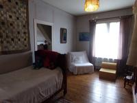 French property for sale in ST GEORGES DE MONTCLARD, Dordogne - €299,600 - photo 7