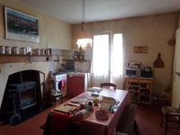 French property for sale in ST GEORGES DE MONTCLARD, Dordogne - €299,600 - photo 9