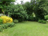 French property for sale in ST GEORGES DE MONTCLARD, Dordogne - €299,600 - photo 10