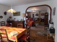 French property for sale in ST GEORGES DE MONTCLARD, Dordogne - €299,600 - photo 8