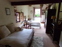 French property for sale in ST GEORGES DE MONTCLARD, Dordogne - €299,600 - photo 4