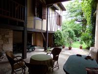 French property for sale in ST GEORGES DE MONTCLARD, Dordogne - €299,600 - photo 2