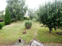 French property for sale in LE DORAT, Haute Vienne - €141,000 - photo 8