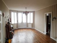 French property for sale in LE DORAT, Haute Vienne - €141,000 - photo 3