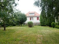 French property for sale in LE DORAT, Haute Vienne - €141,000 - photo 2