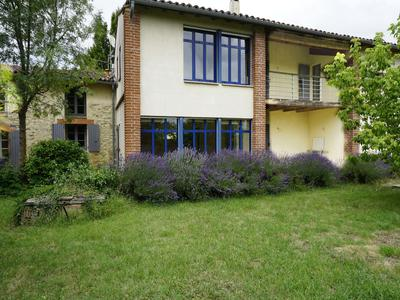 French property, houses and homes for sale in AVIGNONET LAURAGAIS Haute_Garonne Midi_Pyrenees