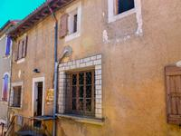 French property for sale in ST CHRISTOL, Vaucluse - €77,000 - photo 2