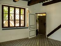 French property for sale in ST CHRISTOL, Vaucluse - €77,000 - photo 4