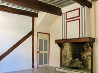 French property for sale in ST CHRISTOL, Vaucluse - €77,000 - photo 3