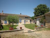 maison à vendre à GOURNAY, Deux_Sevres, Poitou_Charentes, avec Leggett Immobilier