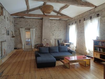 French property, houses and homes for sale in EYNESSE Gironde Aquitaine