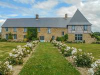 maison à vendre à LE MONT ST MICHEL, Manche, Basse_Normandie, avec Leggett Immobilier