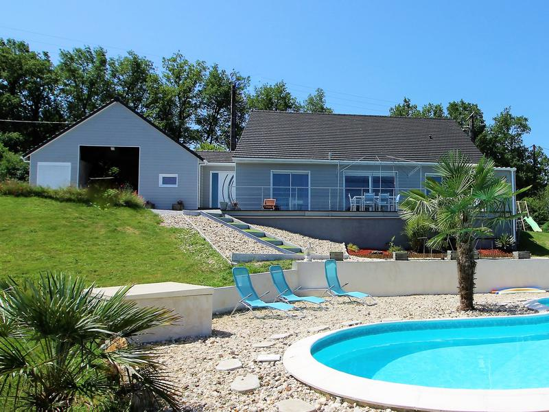 Maison vendre en midi pyrenees lot le vigan maison for Garage grand nord automobile nieppe