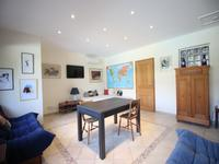 Maison à vendre à CERET en Pyrenees Orientales - photo 9