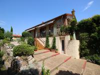 Maison à vendre à CERET en Pyrenees Orientales - photo 7
