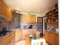 Maison à vendre à CERET en Pyrenees Orientales - photo 2