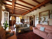Maison à vendre à CERET en Pyrenees Orientales - photo 4