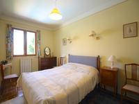 Maison à vendre à CERET en Pyrenees Orientales - photo 5