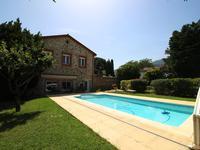 Maison à vendre à CERET en Pyrenees Orientales - photo 1